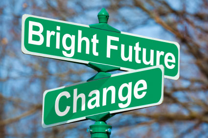 bright-future-with-career-management-consulting
